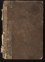 Le triomphe de la mort / gravé d'après les desseins de Holbein, par W. Hollar.