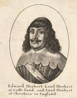 Lord Herbert of Cherbury