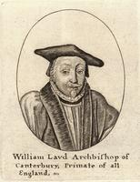 Archbishop Laud