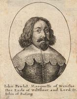 Marquis of Winchester