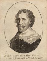 Cornelius de Witt