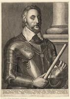 Thomas, Earl of Arundel
