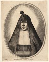 Anne Benoÿs