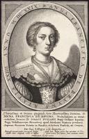 Anna Francisca de Bruyns