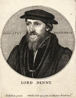 Lord Denny