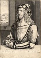 Dürer the younger