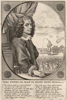 Blasius von Manfre