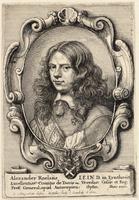 Alexander Roelants