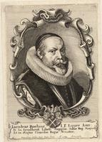 Jacob Roelants