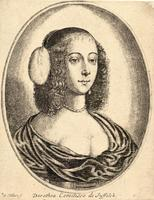 Countess of Suffolk