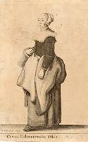 Civis Coloniensis Filia