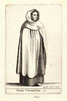 Vnus Carmelita