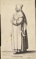Carthusianus