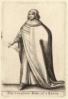 A baron