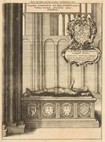 Beauchamp (monument)