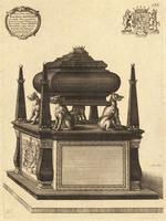 Bourchier (monument)