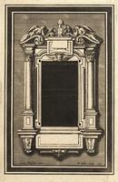 Henry Hammond (monument)