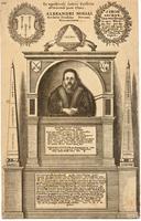 Alexander Nowell (monument)