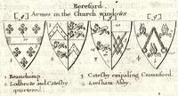 Barford (Catesby)