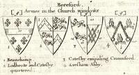 Barford (Catesby)