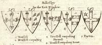 Billesley (Trussell)