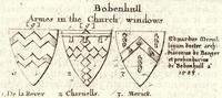 Bubbenhall (Merick)