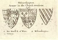 Wolverton (Boteler)